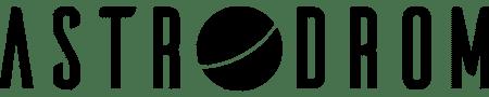 Astrodrom